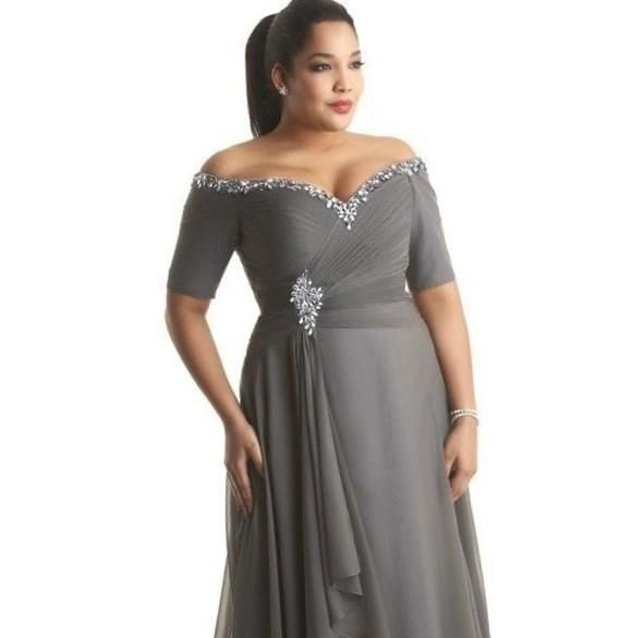 Pin By Plus Size On Plus Size Woman Dress Dresses Formal Dresses
