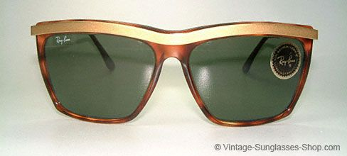 vintage ray ban sunglasses for sale  17 best ideas about ray ban olympian on pinterest