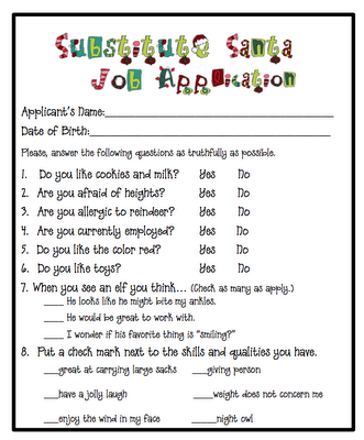 how to write application for teacher job in school