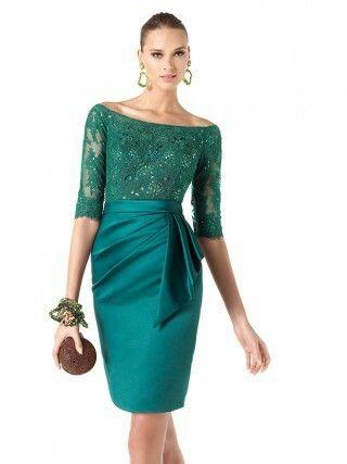 Short dress <3