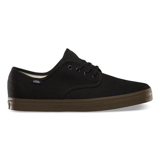 Vans Zapatos Zapatos Popular