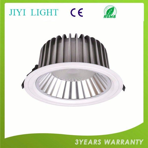 Aluminum alloy commercial electric led recessed lighting light 30w aluminum alloy commercial electric led recessed lighting light 30w 3700lm in el salvador i see more aloadofball Image collections