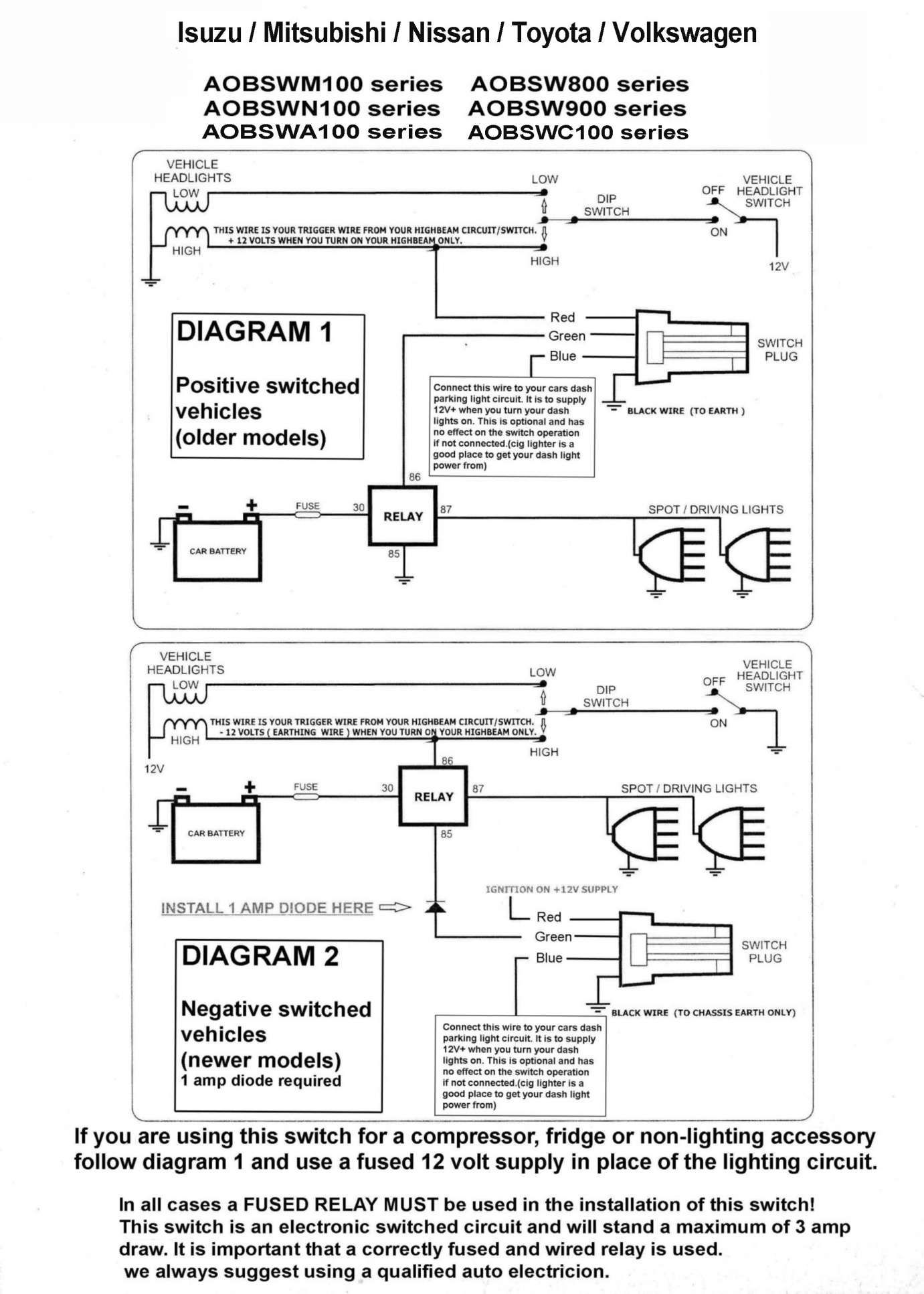 2004 Nissan Titan Radio Wiring Diagram