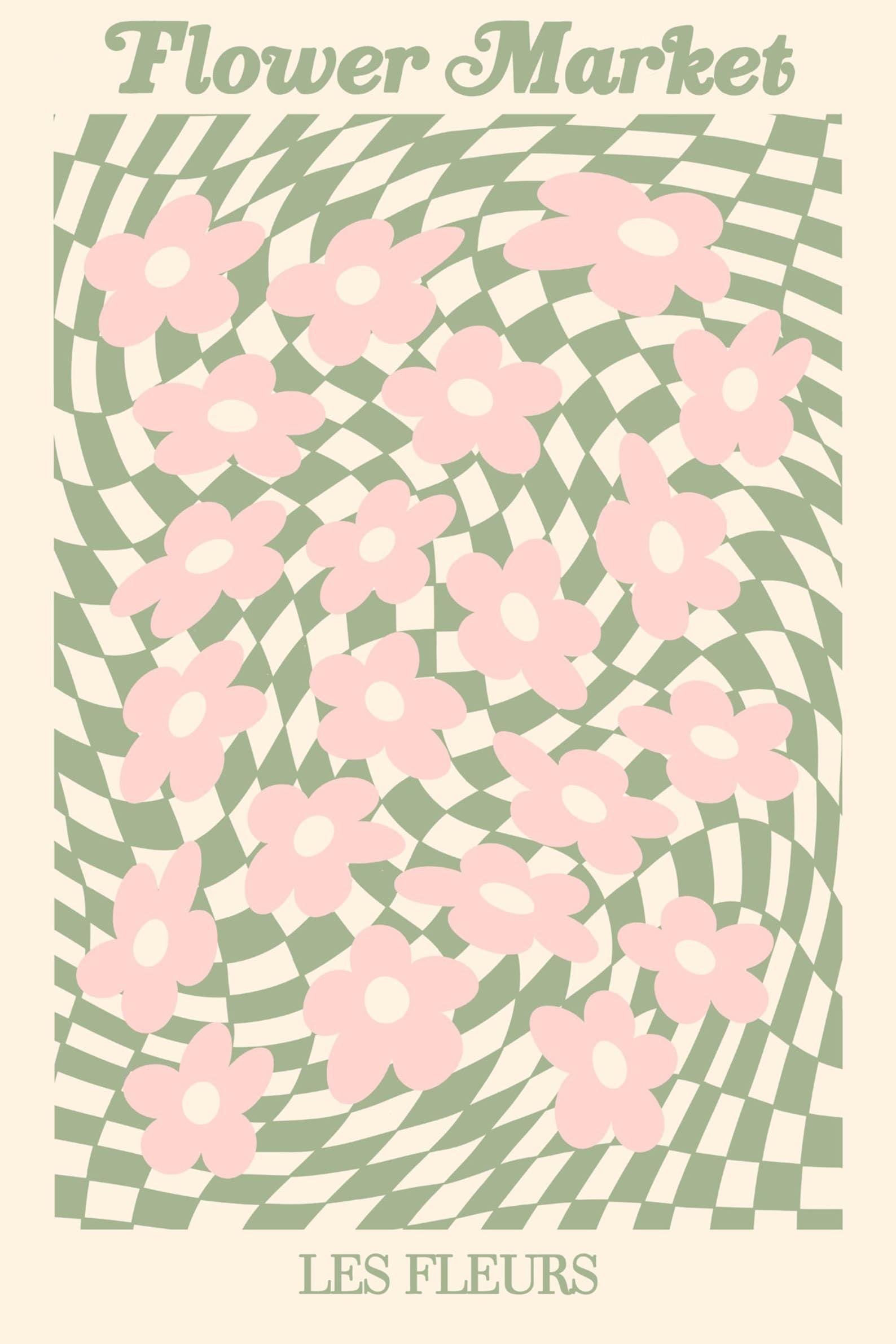 118 Danish Pastel Aesthetic Wall Collage Kit, Danish Pastel Room Decor, Pinterest Prints, Aesthetic Collage Kit, Danish Pastel Poster Set