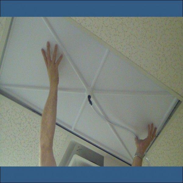 Rainwater Diverter U0026 Ceiling Leak Diverter   1800Ceiling
