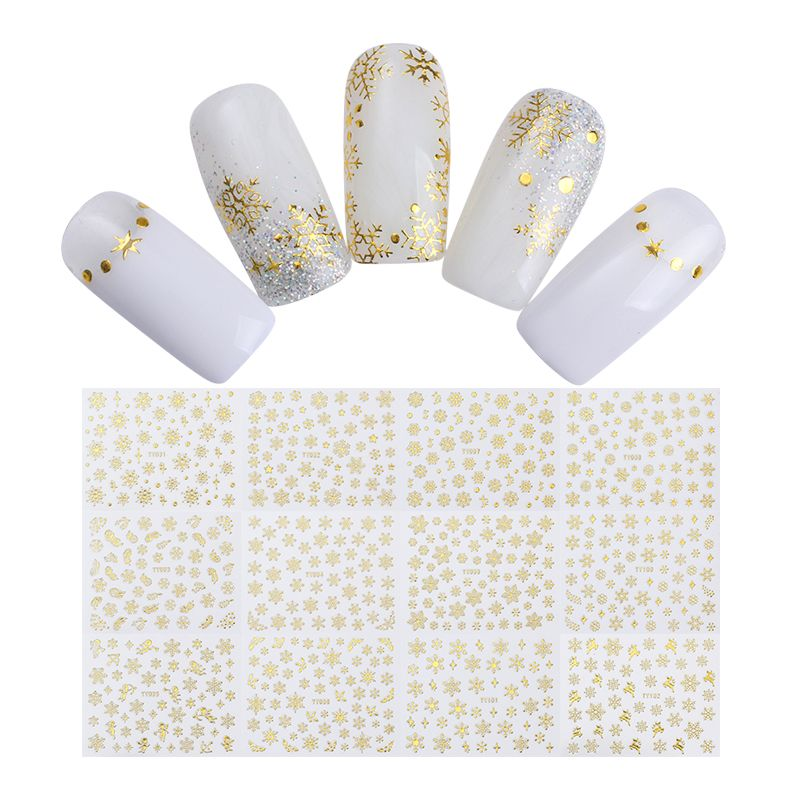 Born Pretty Store - Quality Nail Art, Beauty & Lifestyle Products ...