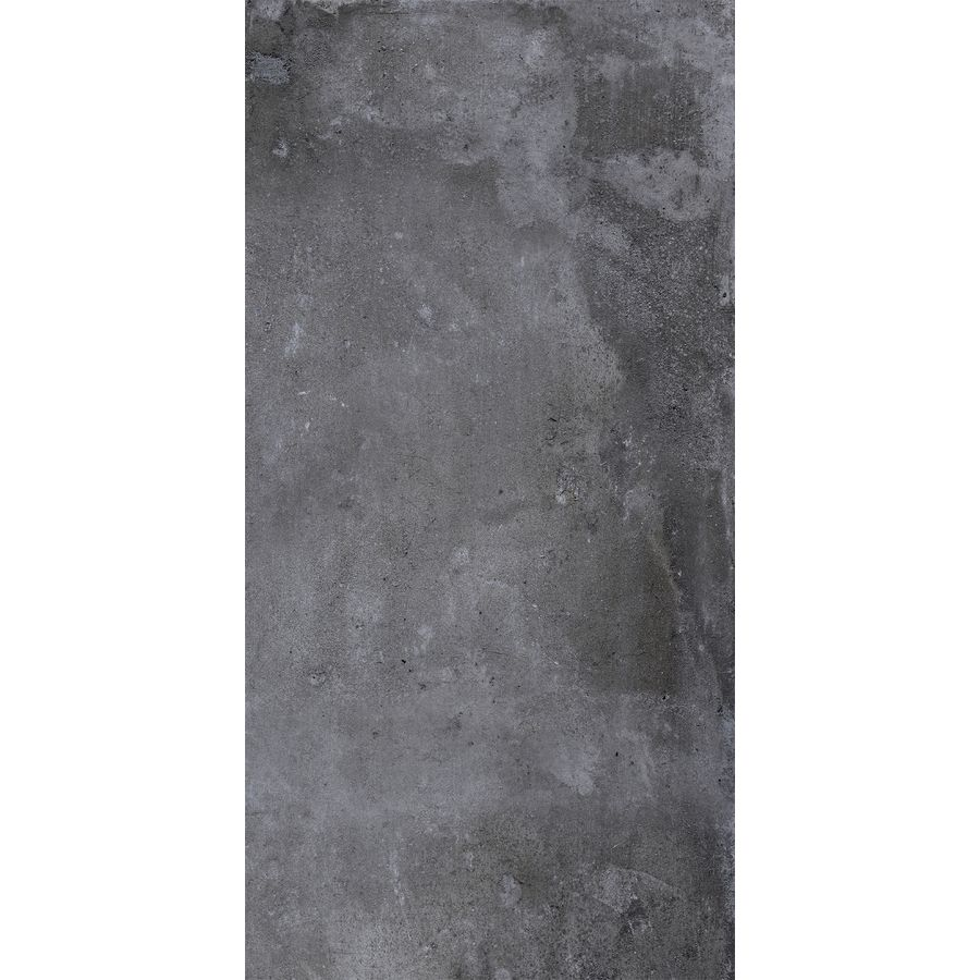 Floors 2000 metropolitan 6 pack anthracite porcelain floor and floors 2000 metropolitan 6 pack anthracite porcelain floor and wall tile common 12 dailygadgetfo Gallery