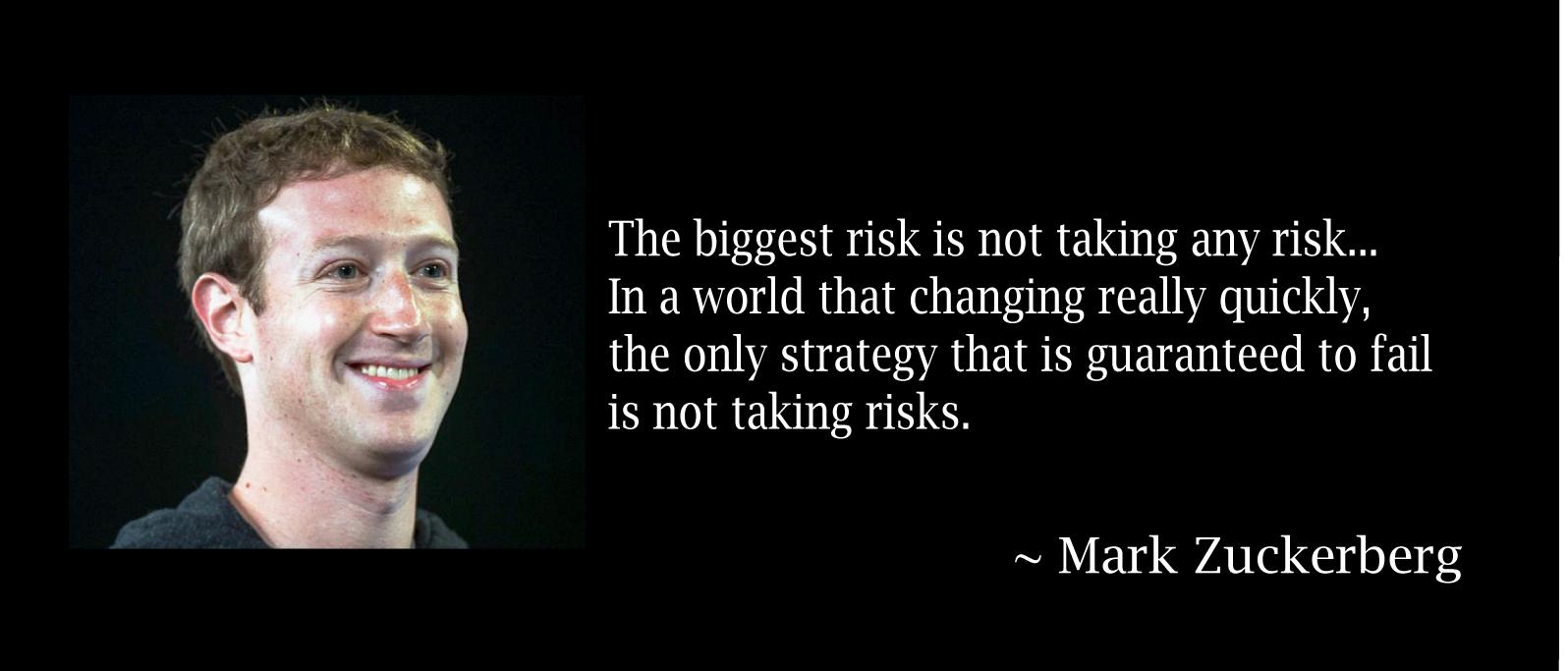 Mark Zuckerberg Life Quotes Millionaire Quotes
