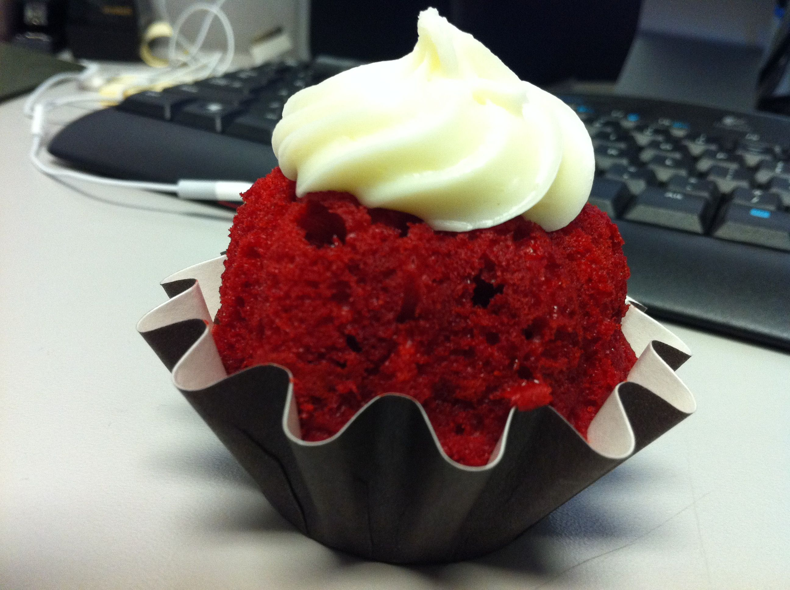 Nothing bundt cakes online ordering and delivery from