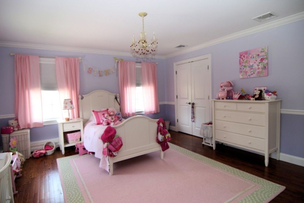 Chair Rail Bedroom Part - 45: Chair Rail Molding Bedroom - Google Search