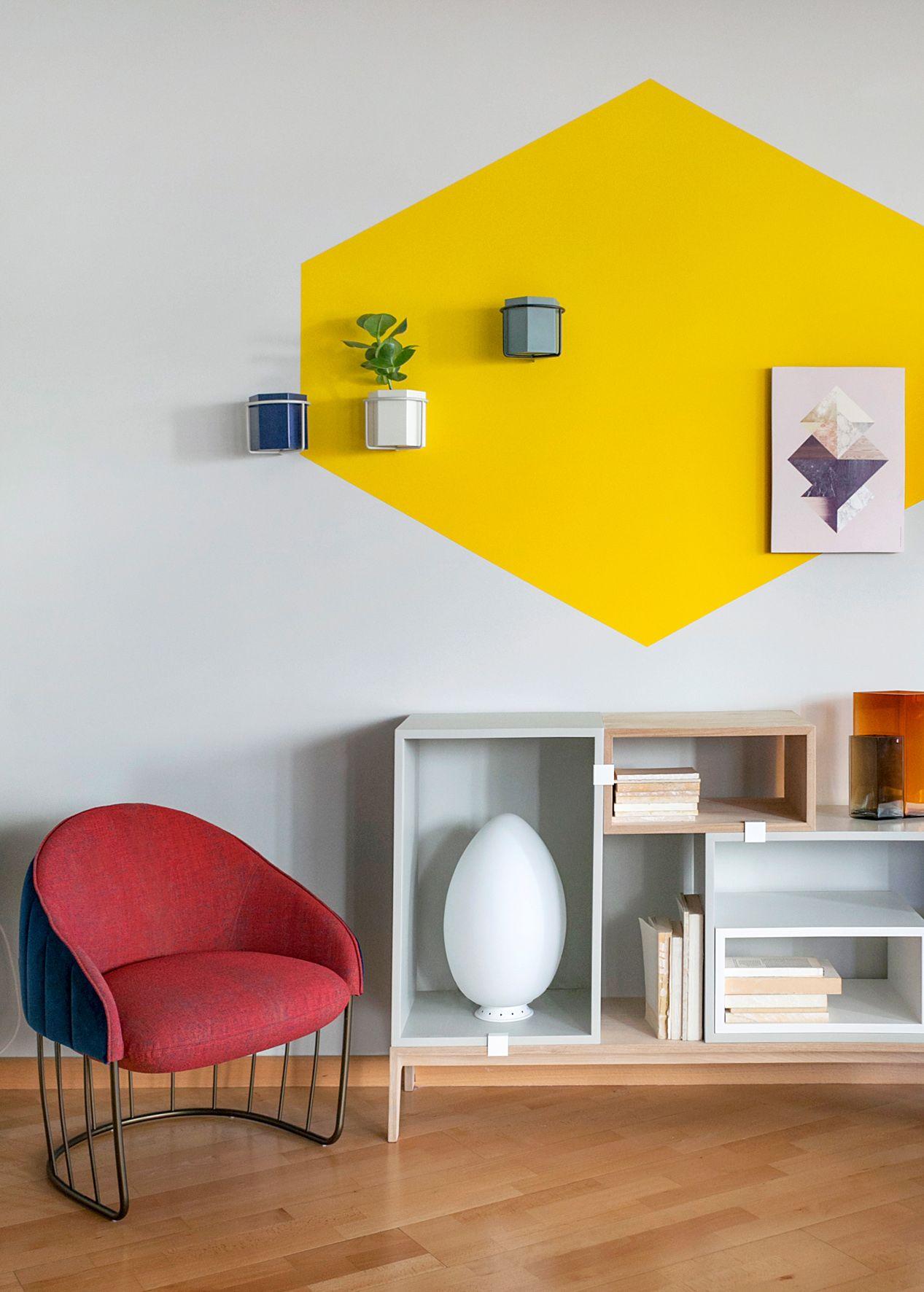 La casa sueca proyecto 21 renovaci n de sal n newprojects - La casa sueca ...