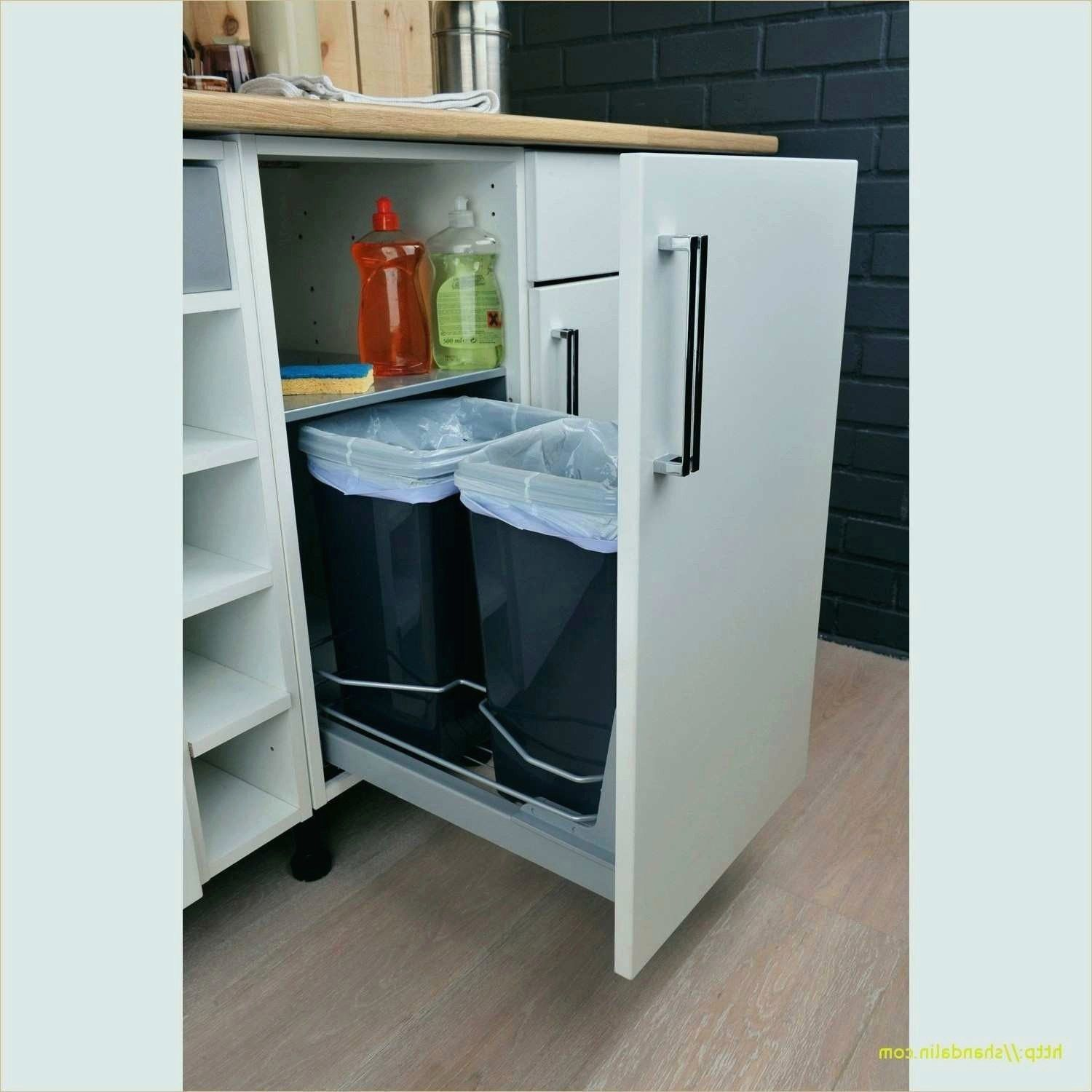 New Meuble Sous Evier Porte Coulissante Furniture Repurposed Furniture Kitchen Island Decor