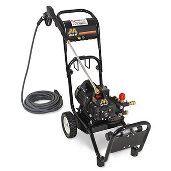 Mi T M Electric Pressure Washer Rental The Home Depot Best Pressure Washer Pressure Washer Electric Pressure Washer