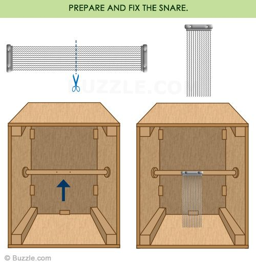 Quick And Easy Steps To Build Your Own Cajon Drum Box Drum Box Cajon Box Drum Cajon Drum Diy