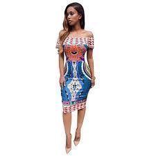 schönes afrikanisches kleid - Google-Suche #afrikanischeskleid schönes afrikanisches kleid - Google-Suche #afrikanischeskleid schönes afrikanisches kleid - Google-Suche #afrikanischeskleid schönes afrikanisches kleid - Google-Suche #afrikanischeskleid schönes afrikanisches kleid - Google-Suche #afrikanischeskleid schönes afrikanisches kleid - Google-Suche #afrikanischeskleid schönes afrikanisches kleid - Google-Suche #afrikanischeskleid schönes afrikanisches kleid - Google-Suche #afrikan #afrikanischeskleid