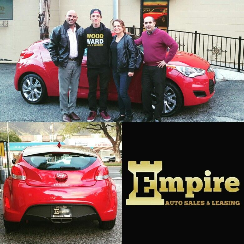 welcome to the empire auto family empireauto new car lease purchase finance refinance newcarlease newcarfinance leasingcompany customerservice
