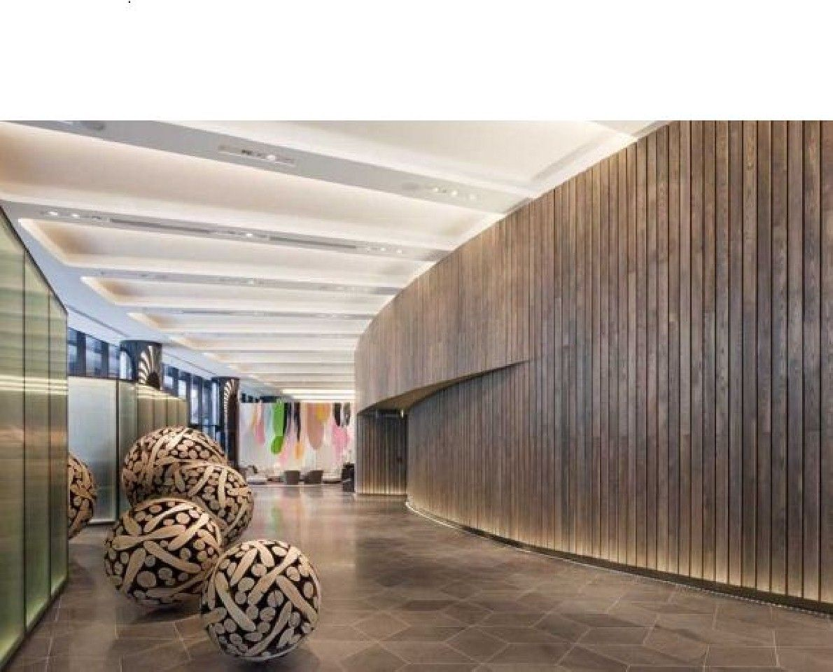 architecture and interior design interesting crown metropol hotel rh pinterest co uk Interior Architecture Graduate Programs Architecture Interior Design Firms