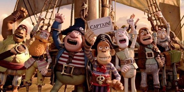 Download .torrent - The Pirates! Band of Misfits 2012 - http://moviestorrents.net/action/the-pirates-band-of-misfits-2012.html