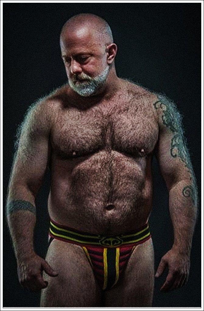 Strong Bears! \u2014 Follow me @STRONGBEARSBR Yes, It Figures - tf2 spreadsheet