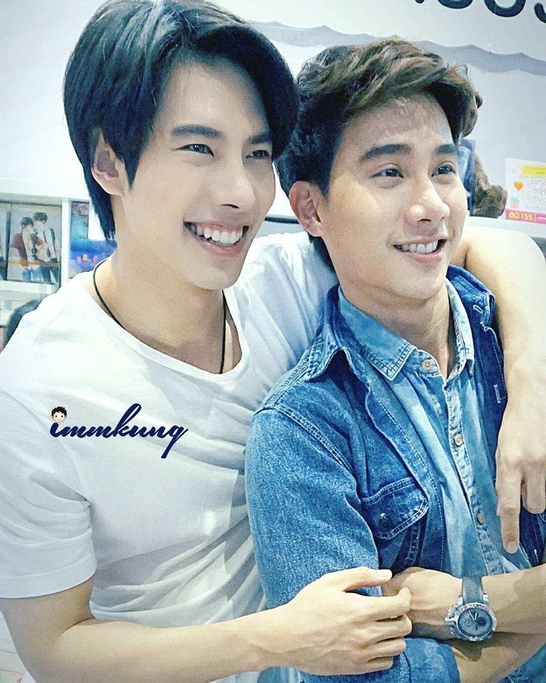 Asian boy fan gay