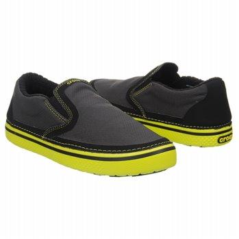 crocs mens casual shoes crocs men's hover crocsweld
