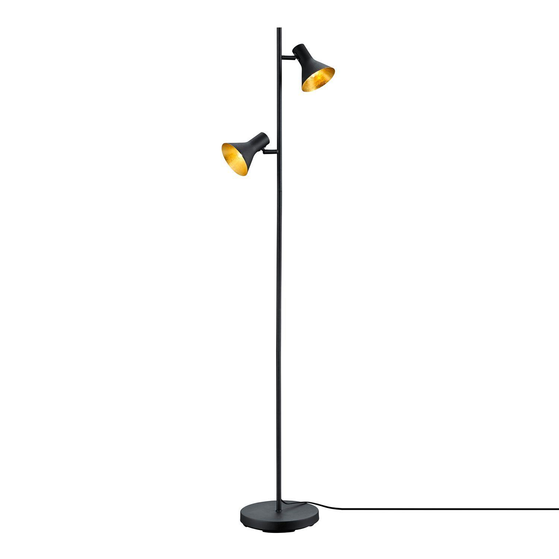 Stehleuchte Moorooka In 2020 Stehlampe Mit Schirm Stehlampe