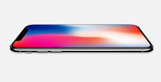 طريقة عمل فورمات للأيفون 8 و آيفون 8 بلس و آيفون اكس Iphone X بدون كمبيوتر او الايتونز Iphone Phone Electronic Products