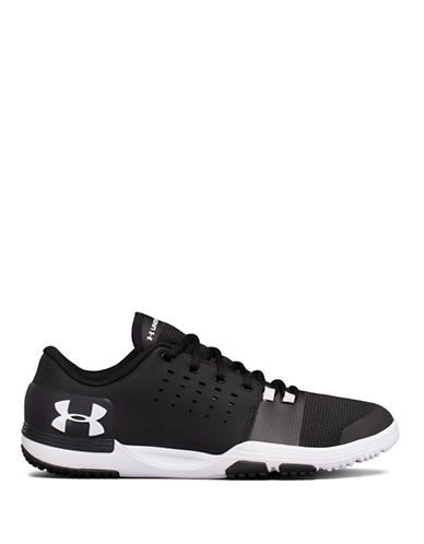 under armour usa shoes