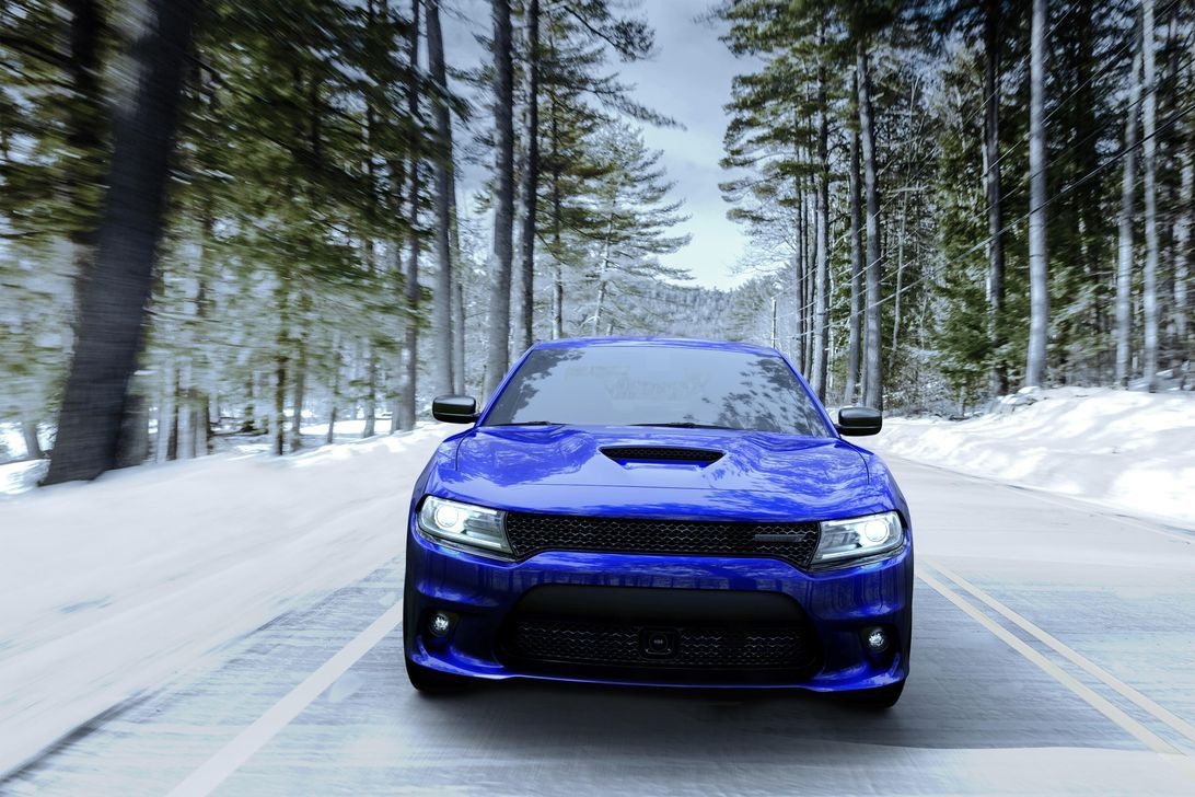 2020 Dodge Charger Awd Review And Release Date Di 2020