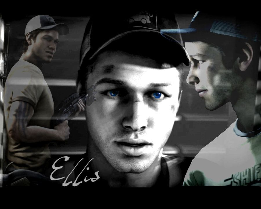 Ellis+wallpaper+by+vyvyan1rick.deviantart.com+on+@DeviantArt