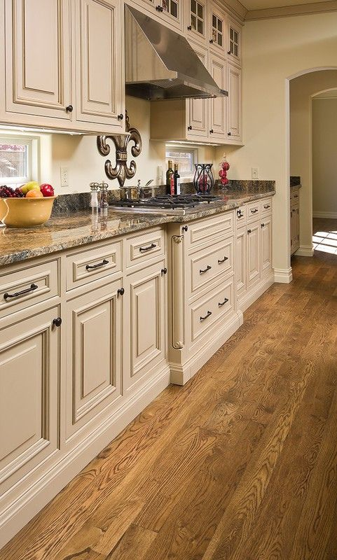 Custom Kitchen Cabinets Custom Kitchen Cabinets Kitchen Design Color Custom Kitchen