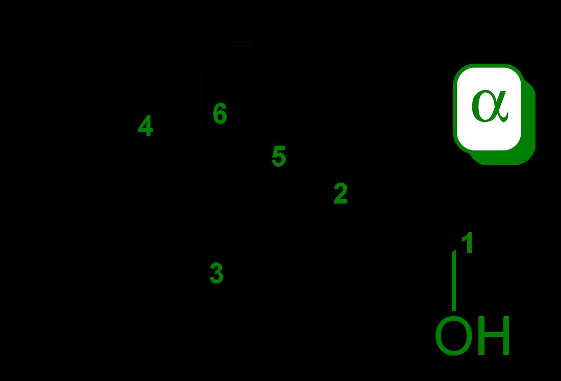 Glucose Wikipedia Glucose Biochemistry D Glucose