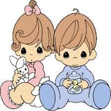 Image result for dibujos de amor pajaritos con color  Precious
