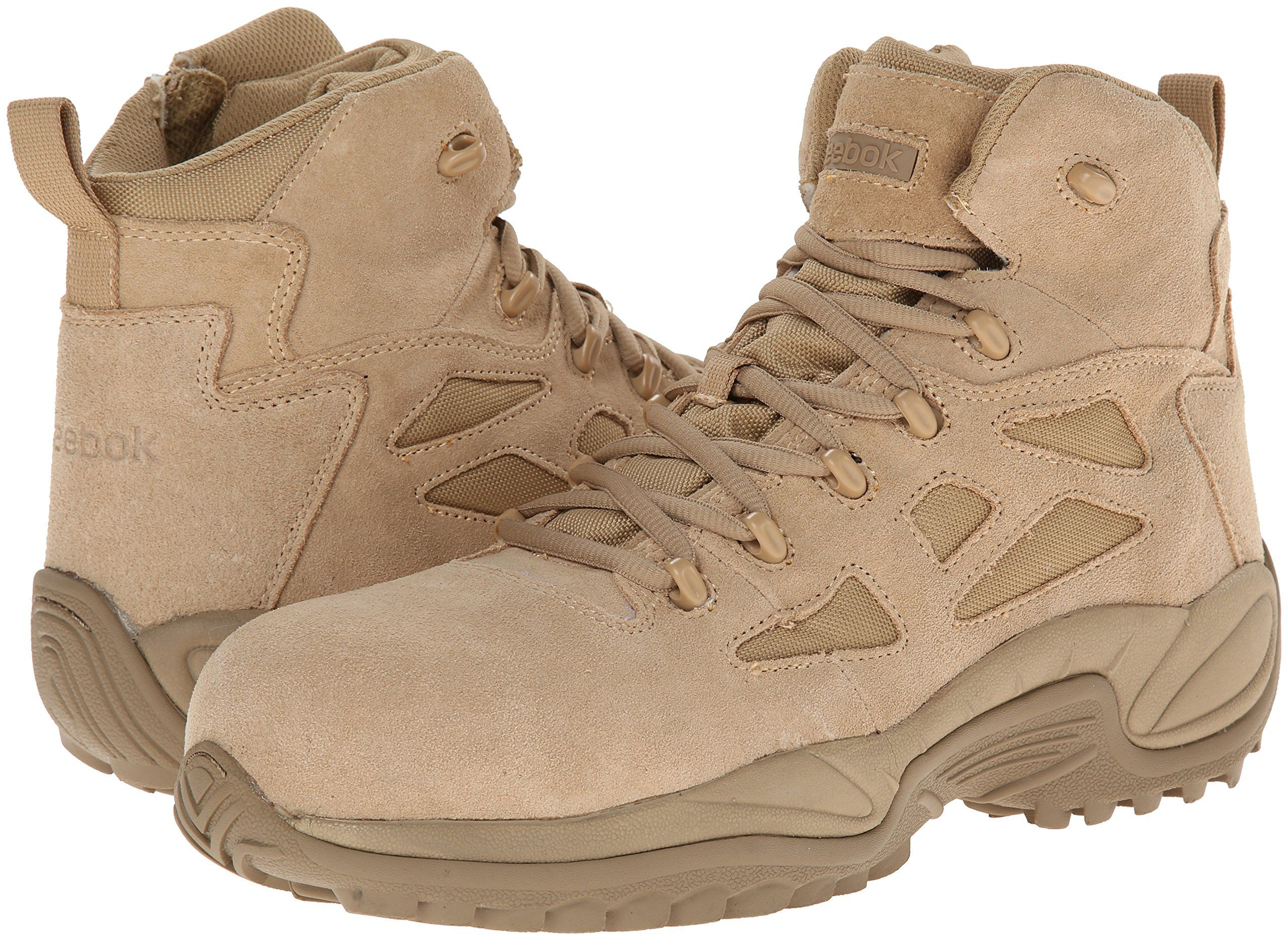 pin by annastookey on work boots for men work boots men on cheap insulated coveralls for men id=63054