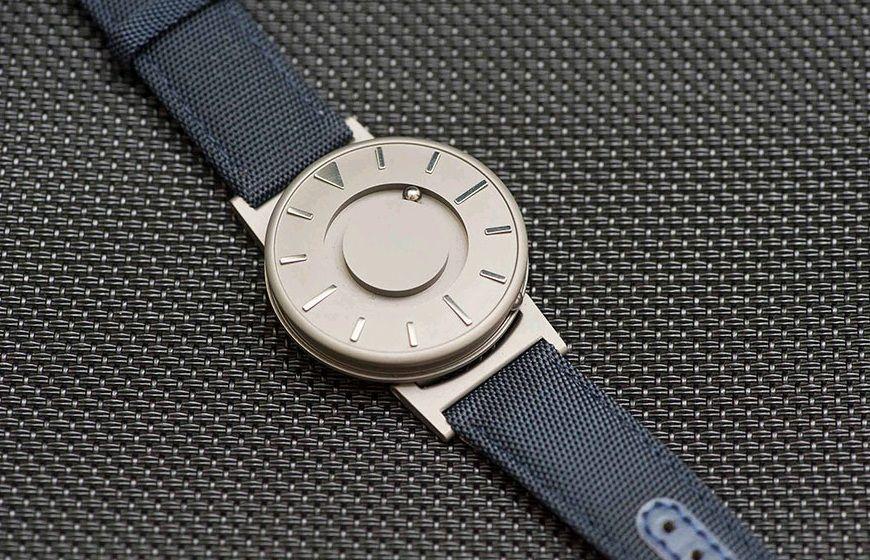 open namen arsablssopen vintage irniger blinds arsabl watches gen arsa for peter einf s braille watch blind