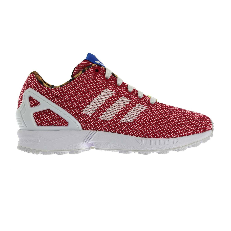 966dfa9b3b Adidas Originals ZX Flux Weave (M21366)