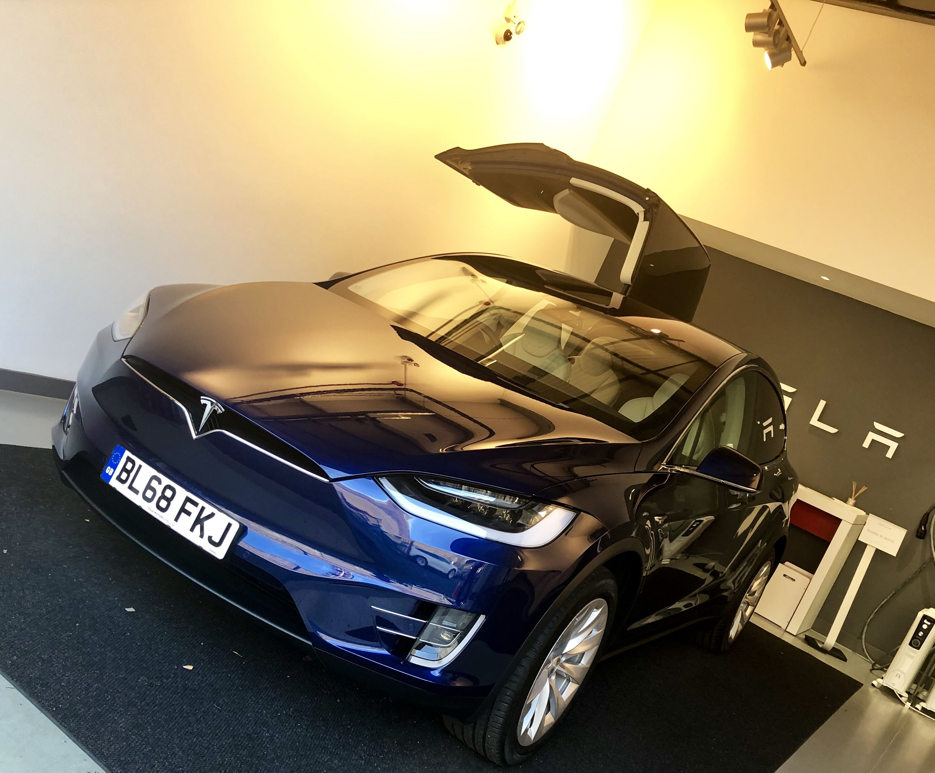 Tesla Sports Car Price In India - Apps for Android