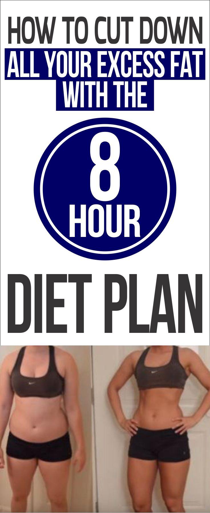 sonakshi sinha weight loss secrets