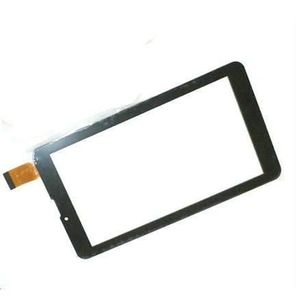 """New 7/"""" Touchscreen Panel Digitizer for Oysters T7V 3G tablet"""