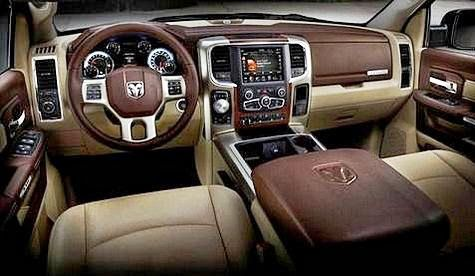 1000 images about dodge rampage on pinterest dodge dodge dakota and car and driver - 2015 Dodge Rampage