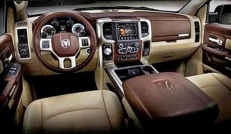 2015 Dodge Rampage 1984 Dodge Rampage 2019 01 16