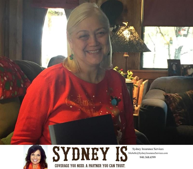 Happybirthday michelle from sydney insurance services