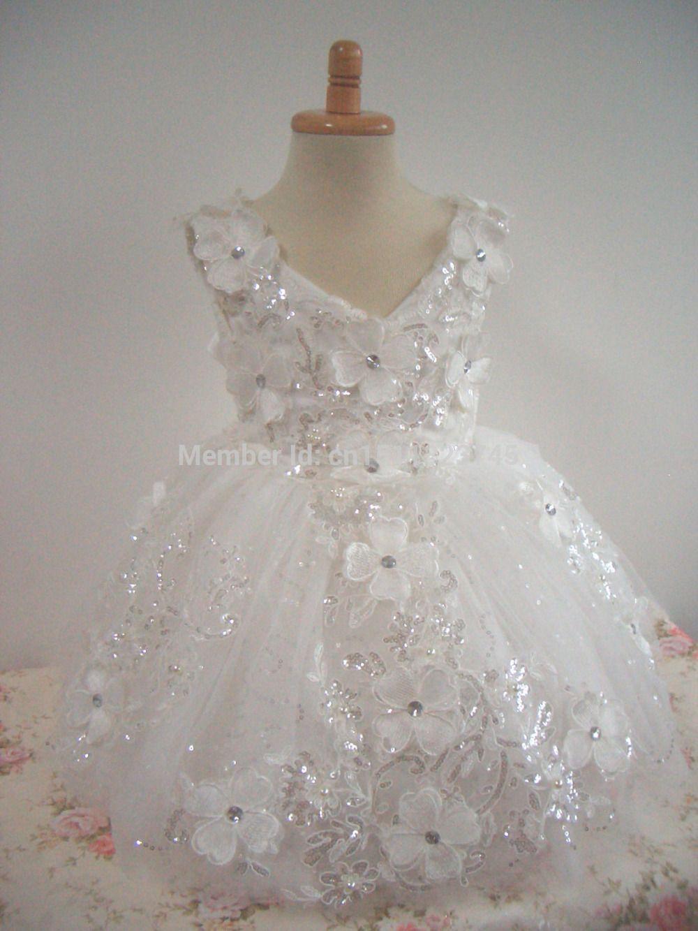 Little girl dresses for weddings  flower girl dress  Tag Archives infant toddler flower girl dresses