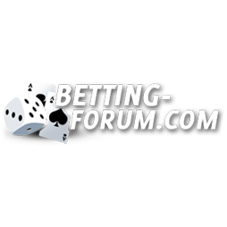 Sport betting forum best sports betting software for soccer and tennis