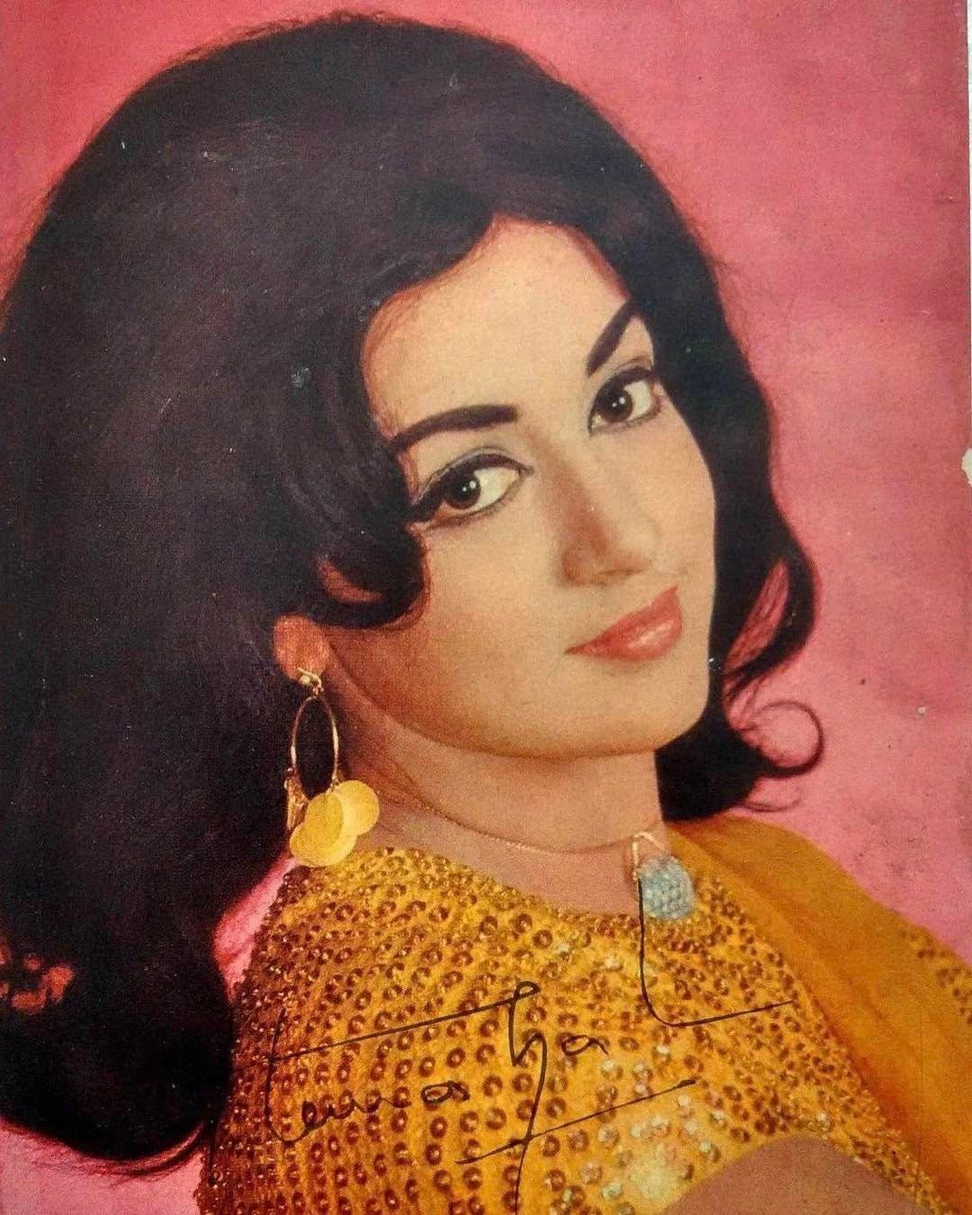 Pin by ramana rao on hindi stars old in 2019