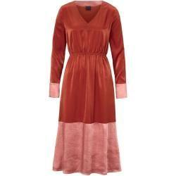 Winterkleider für Damen