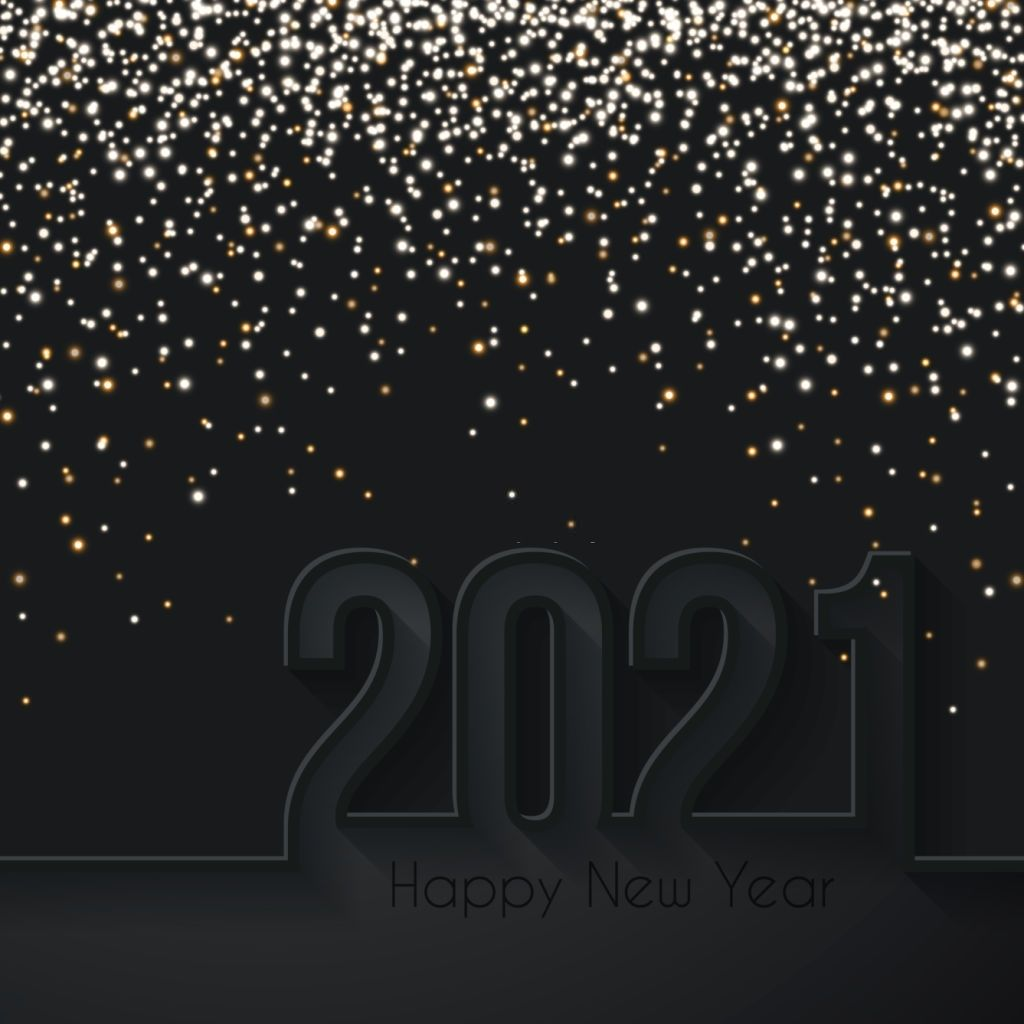 Free Stock New Year 2021 Images Photo Happy New Year Wallpaper Happy New Year Images Happy New Year Pictures