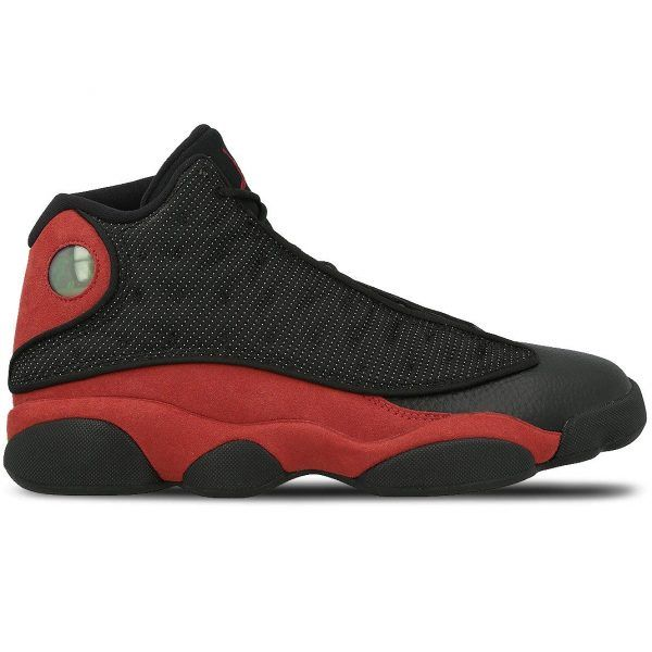 The Air Jordan 13 Retro Quot True Red Quot Lands In Australia And Is Designed With Some Unique Signature Ele Air Jordans Retro Air Jordans Air Jordan 13 Bred