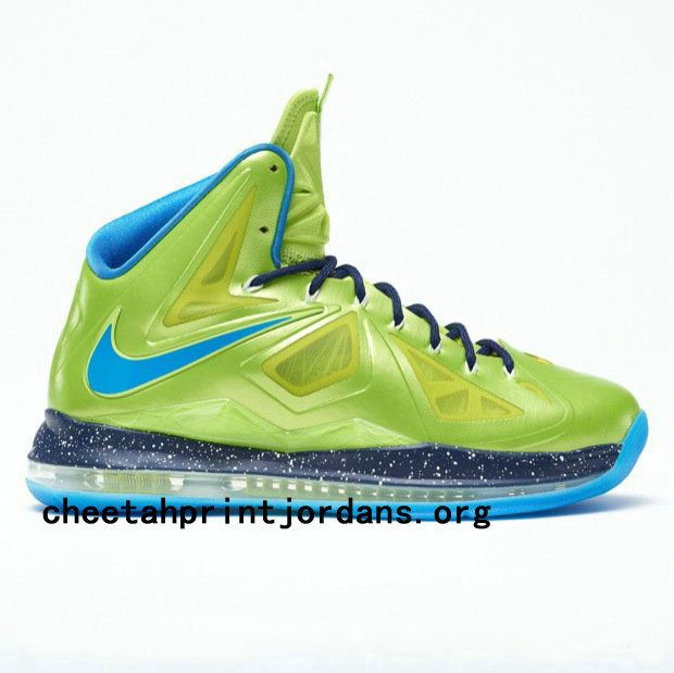 premium selection 340b4 e1060 ... Nike Lebron, and more! best basketball shoes