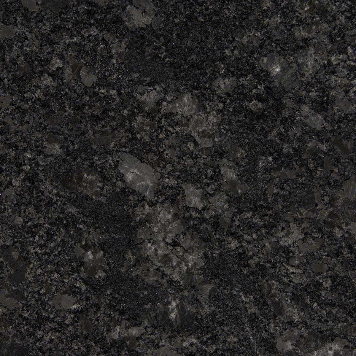 Steel Grey Granite Grey Countertops Kitchen Countertops Replacing Kitchen Countertops
